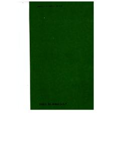 Modele i decyzje : ekonomia, ochrona środowiska, medycyna, technika, systemy walki : [materiały II krajowej konferencji badań operacyjnych i systemowych w Warszawie, 23-25 kwietnia, 1991 r.] * Przedmowa