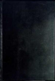 Nomenclator Ptolemaicvs; Omnia Locorum Vocabvla Quae in Tota Ptolemaei Geographia occurrunt, continens [ ... ]