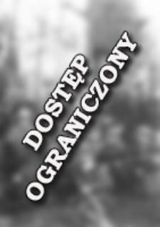 "[""Łókos"" partisan troop] [An iconographic document]"