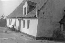 A cottage