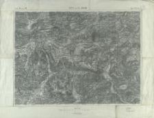 Lofer und St. Johann : Zone 15 Col. VII