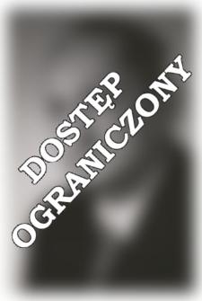 [Kazimierz Kuratowski] [Dokument ikonograficzny]
