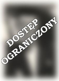 [Jan Łukasiewicz] [Dokument ikonograficzny]