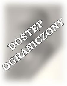 [Stanisław Saks] [Dokument ikonograficzny]