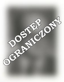 [Mieczysław Biernacki] [Dokument ikonograficzny]