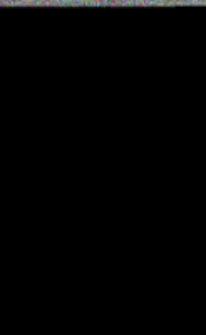 Miasteczko
