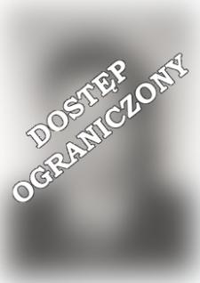 [Joachim Domsta] [Dokument ikonograficzny]