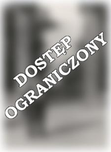 [Antoni Zygmund] [Dokument ikonograficzny]