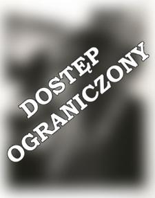 [Aleksander Grużewski] [Dokument ikonograficzny]