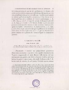Carcavi à Galilée > 22 février 1637.