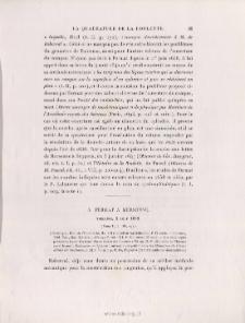 Fermat à Mersenne > 5 août 1638
