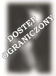 [Władysław Ślebodziński] [Dokument ikonograficzny]