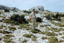 Chios (1985)
