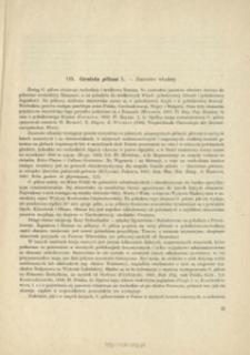123. Genista pilosa L. - Janowiec włosisty