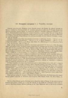 140. Evonymus europaea L. - Trzmielina zwyczajna