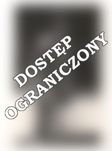 [Roman Sikorski] [Dokument ikonograficzny]