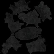Podkowa żelazna [3D]