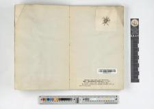 Oscillaria limosa Ag. fo. rufescens