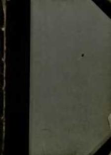 Słownik staropolskich nazw osobowych. T. 3, (Kl-M)