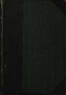 Słownik staropolskich nazw osobowych. T. 6, (V-Ź)