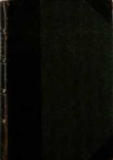 Słownik staropolskich nazw osobowych. T. 7, Suplement (A-Ż)