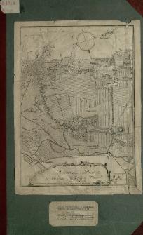 PAN B.1693 [obwoluta zbioru map]