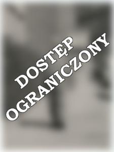 [Norbert Wiener] [Dokument ikonograficzny]