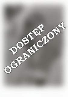 [Petr Sergeevič Novikov] [Dokument ikonograficzny]