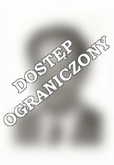 [Stanisław Ulam] [Dokument ikonograficzny]