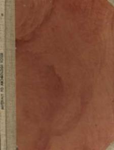 Drevnosti ugo-zapadnago kraâ : raskopki v stranie Drevlân