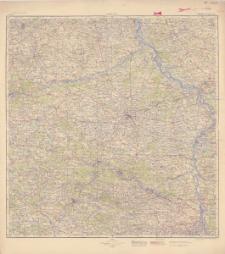 Polska, Radom-2 M-34-III, IV, IX, X