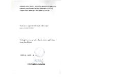 Modelowanie organizacji i systemy informatyczne w gospodarce regionu : [referaty i doniesienia na ogólnopolską konferencję] * System monitoringu wód w ujęciu rzecznym oraz modelowania matematycznego zjawisk