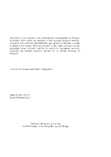 Multicriteria ordering and ranking: partial orders, ambiguities and applied issues * Structural constraints in the optimization of parameter systems in time consuming large scale computations