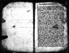 Quaestiones super IV libros Sententiarum Petri Lombardi, disputatae in Universitate Cracoviensi