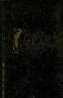 Atlas łódzki - zeszyty; Zakościele