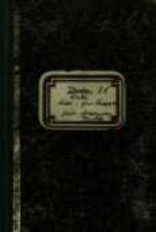 Atlas łódzki - zeszyty; Żuki, pow. Turek