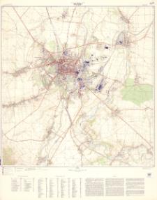 Svidnica (M-33-45,46) : Pol'ša : Valbžyskoe voevodstvo