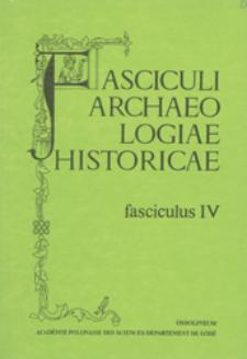 Die parthische Panzerreiterei bei Carrhae : aus den Studien über Plutarchus, Crassus XXIV-XXVII