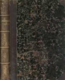 Pamiętnik Fizyjograficzny T. 17 (1902)