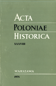 The Extent of Cartelization of Industries in Poland, 1918-1939