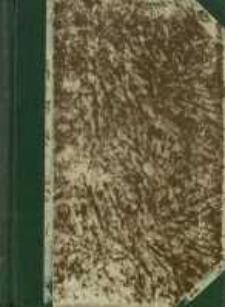 Atlas gwar mazowieckich. T. 3 cz. 2, Wykazy i komentarze do map 101-150