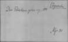 Niemieckie nazwy terenowe i ojkonimy; Zgorzelec