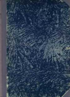 Atlas gwar mazowieckich. T. 3 cz. 1, Mapy