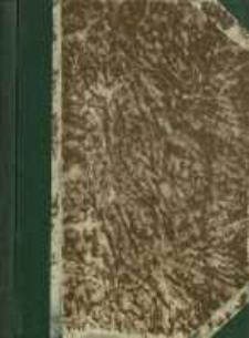 Atlas gwar mazowieckich. T. 4 cz. 2 Wykazy i komentarze do map 151-200
