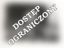 [Laszlo Kalmar] [Dokument ikonograficzny]