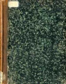 Istoriâ Vizantijskago iskusstva i ikonografii. 2, Mozaiki. Mozaiki mečeti Kahrie-Dzamisi moni tes ho'ras v' Konstantinopole