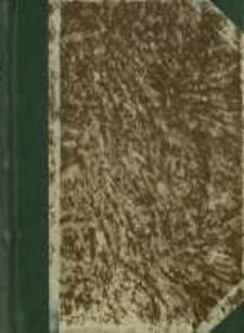 Atlas gwar mazowieckich. T. 5 cz. 2, Wykazy i komentarze do map 201-250