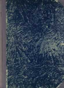 Atlas gwar mazowieckich. T. 5 cz. 1, Mapy 201-250