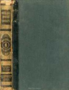 Enciklopedičeskij slovar. T. 6 (3 a), Berger-Bisy
