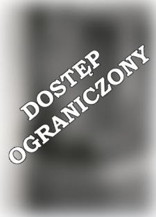 [Andrej Nikolaevič Kolmogorov przemawia] [zdjęcie pionowe] [Dokument ikonograficzny]